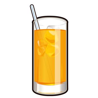 0171_drink