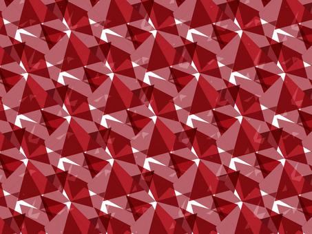 幾何圖案34