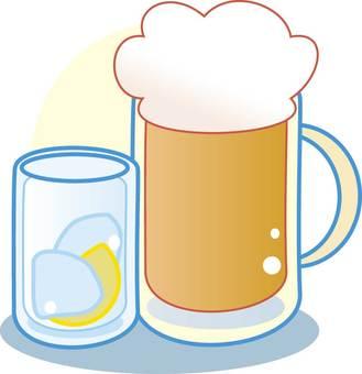 Beer _ CS 3