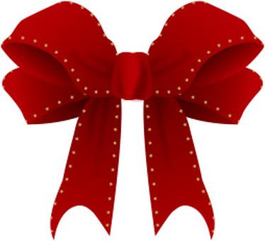 Star ribbon
