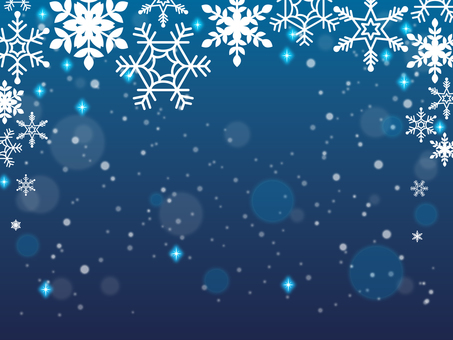 Winter image 003