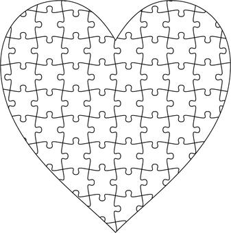 Puzzle 2c