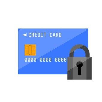 Credits and keys