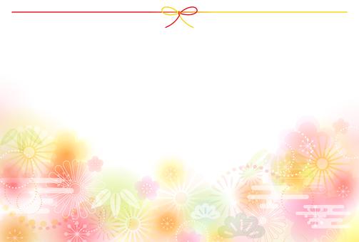【Ai, png, jpeg】 year-like material 77