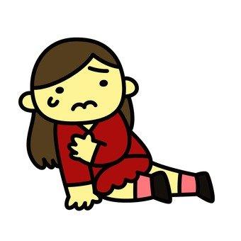 Sadness 9
