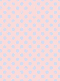 Hidden dot pattern 3
