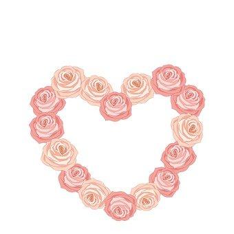 Valentine 036