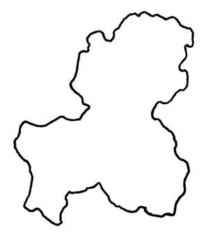 Gifu Prefecture