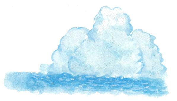 Inbound Cloud