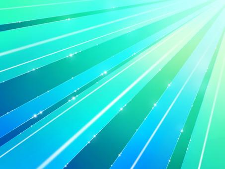 Light image background Ao