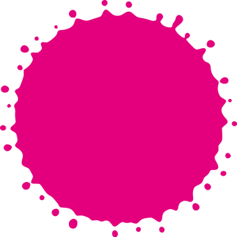 Yen _ drop _ pink