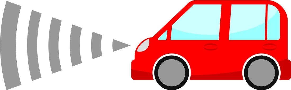 Automatic brake