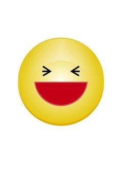 Emoji 14