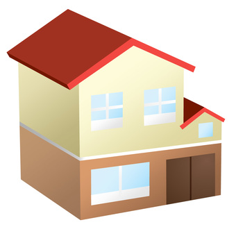 Business · Building, House, Housing, HOME