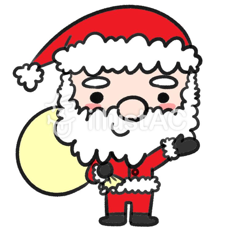 Freie Cliparts: Weihnachten Frohe Weihnachten Weihnachtskarte ...