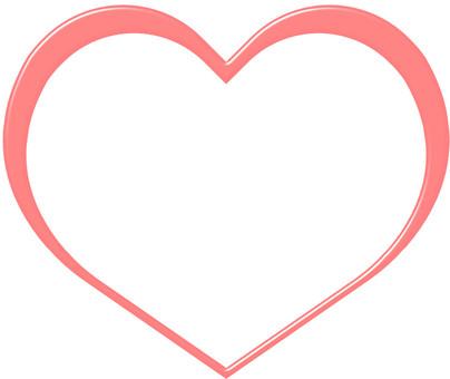심장 15