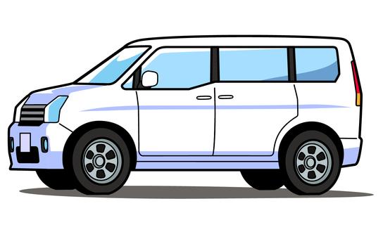 Auto-017