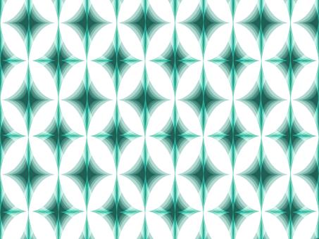 Glittering 0010 - green