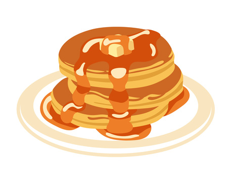 Cookery _ Confectionery _ Hot Cake _ No Line