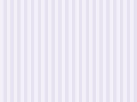 부드러운 스트라이프 줄무늬 보라색