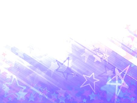 Star decoration 3