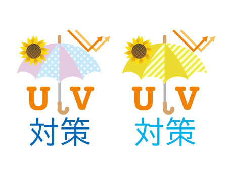 UV measures_title