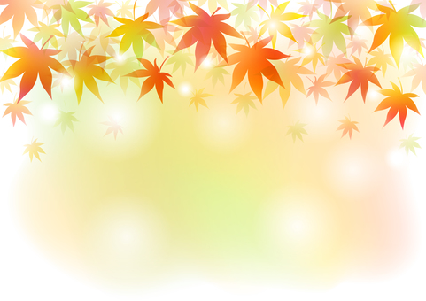 Autumn 184