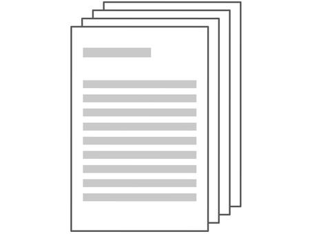 60721. 서류 4