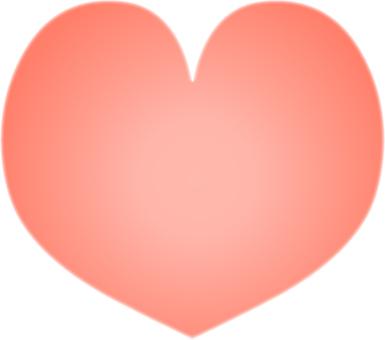 Heart type / Heart