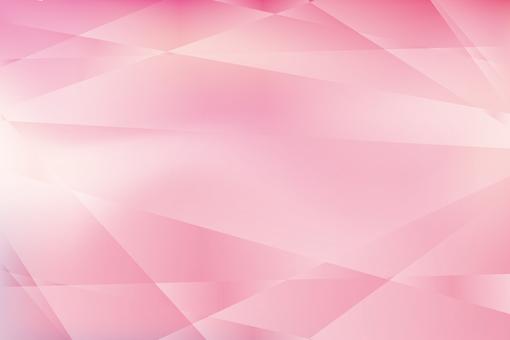 핑크 텍스처 02