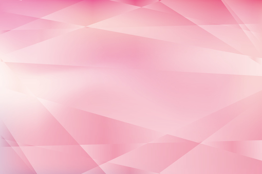 Pink texture 02