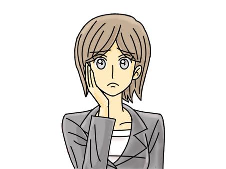 KU suit female 13