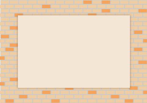 Brick / Background