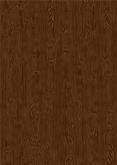 Wood grain (vertical) 1