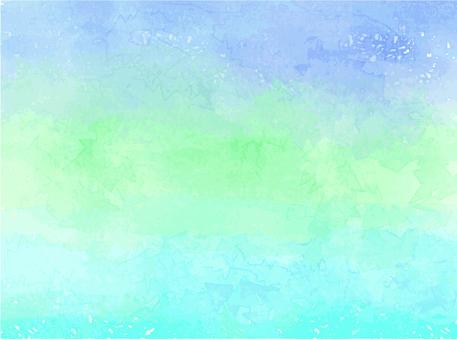 3 colors 3