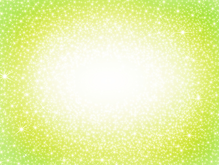 Yellow-green background · Wallpaper · Frame 2