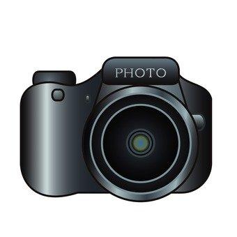 SLR 카메라