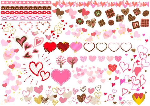 Valentine's Day 148