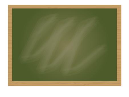 간단한 칠판