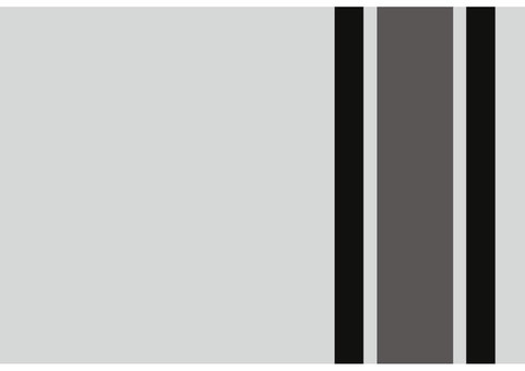 Base monochrome