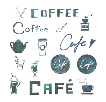 Cafe Goods 03