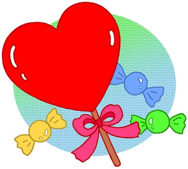 Saint Valentine's Day. 7