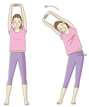 Stretch_k