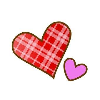 Check Heart