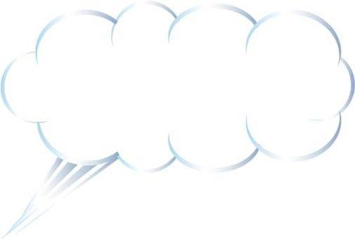 Balloons 06