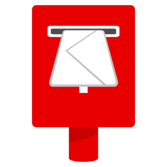 Email entry · Post 3