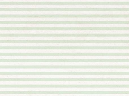 Striped paper ⭐️ green