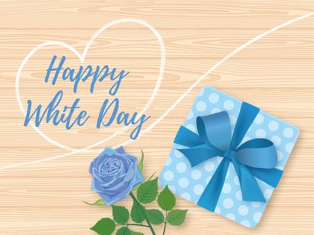 White day image _ 4