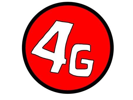 Icon 4G
