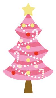 聖誕樹28